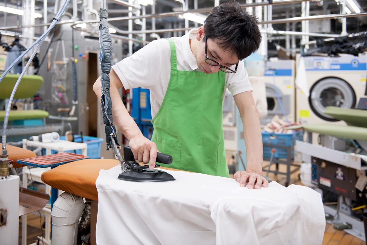 ironning2