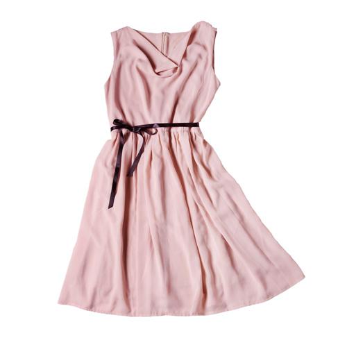ワンピース・ドレス類