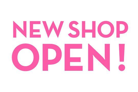 new_shop1