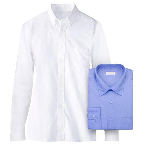 Yシャツ類